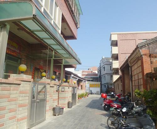 Taiwan-Kincheng-Ville (19)