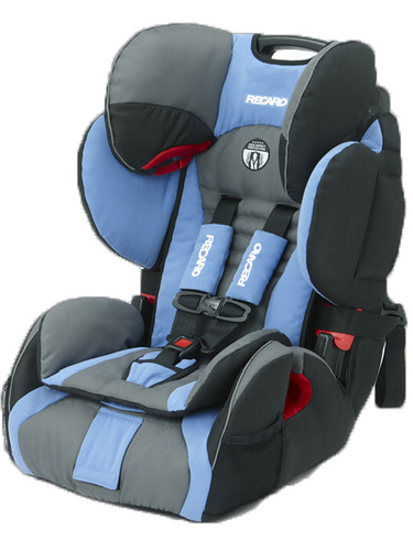 Recaro Recalls 39000 ProSport Car Seats
