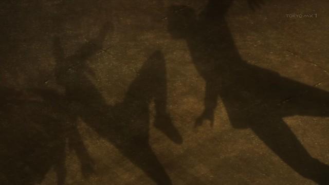 Tokyo Ghoul ep 07 - image 20