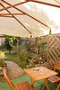 B&B Janas Olbia Garden