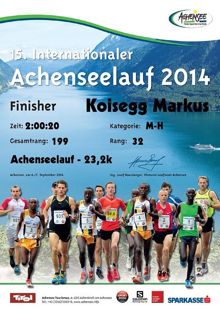 Urkunde_Achenseelauf_2014