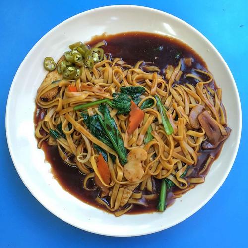 nature_vegetarian_delights_hougang_kuala_lumpur_noodles