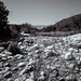 bains kloof mountain pass3