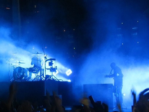twenty one pilots (9/11/14)