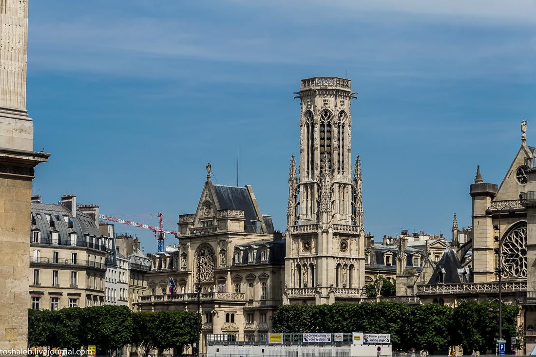 Париж_3-56