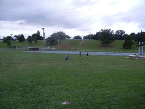 Aug 23 2014 Elkton Park (3)