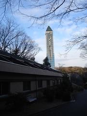 higashiyama_20131228155301