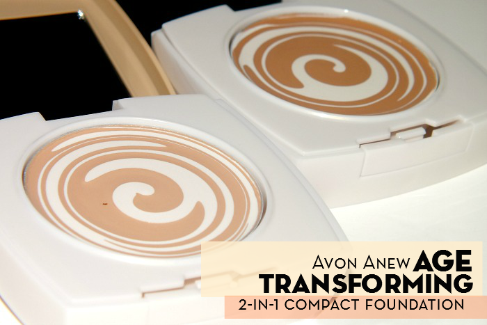 avon anew age transforming 2-in-1 compact foundation (2)