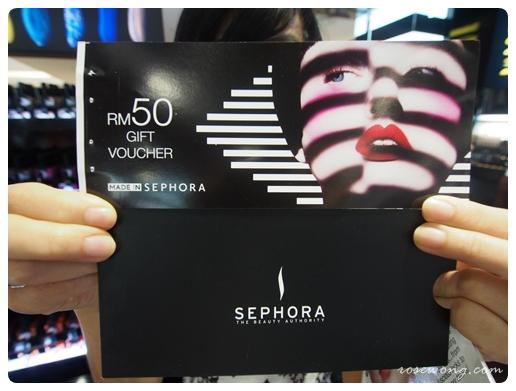 Sephora Kuching_20140901_016