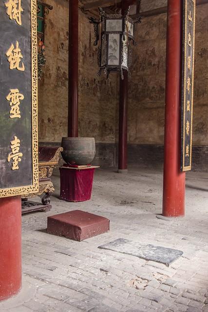 少林寺 (67)