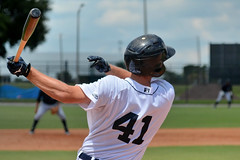 20140807_Hagerty-54