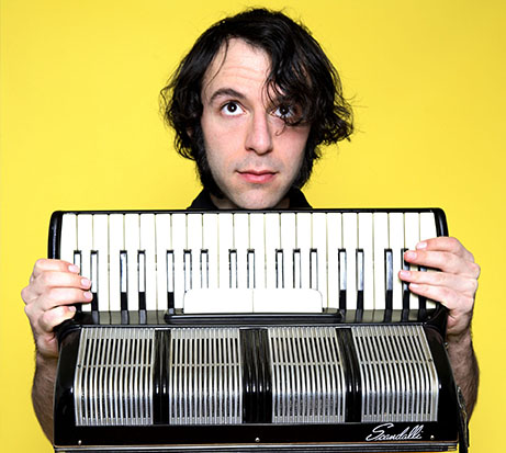 Daedelus _ Courtesy