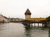Luzern, Sveits
