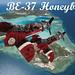 BE-37 Honeybee by Thomas of Tortuga