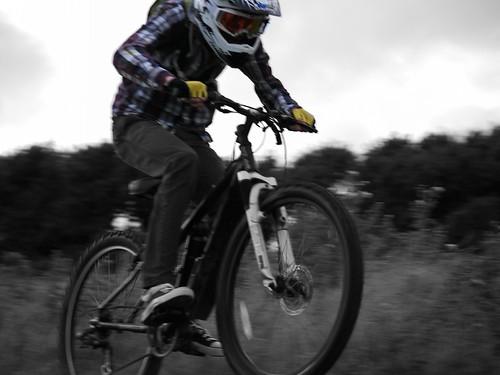 wales cymru mountainbike campsite colourpop pengarreg lumixg2 panasoniclumixg2