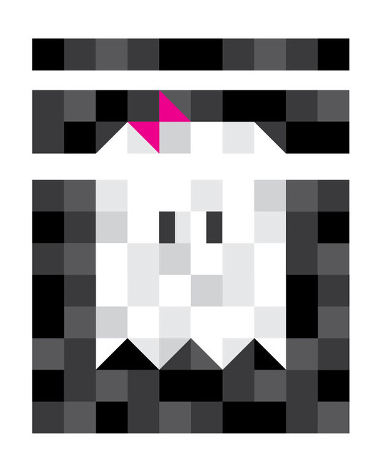 GhostBlock_AssemblyGhoul