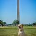 Penelope in DC