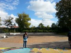 Karolinelund - 2014-09-09 13.43.27