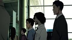 Zankyou no Terror 07 - 01