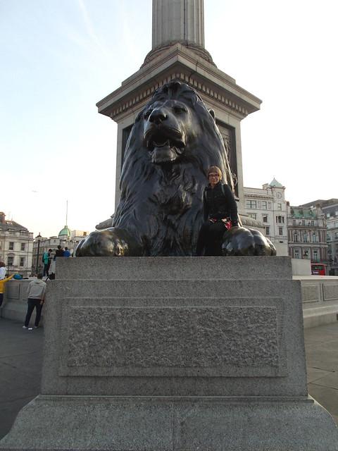 LONDON 1099