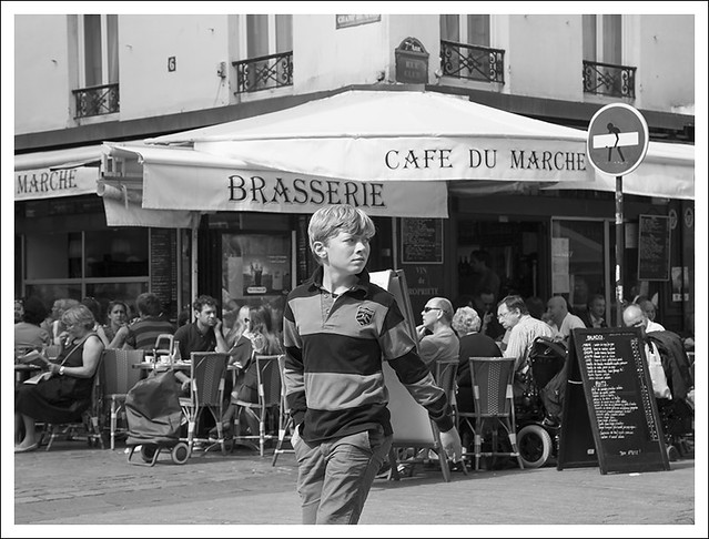 Paris 2014-09-07 9 (Rue Cler)