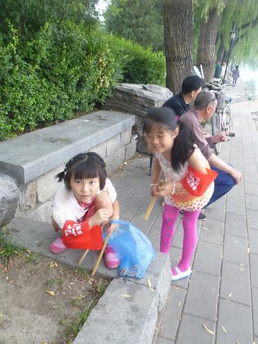 Beijing-Lac  Xihai-j1 (10)