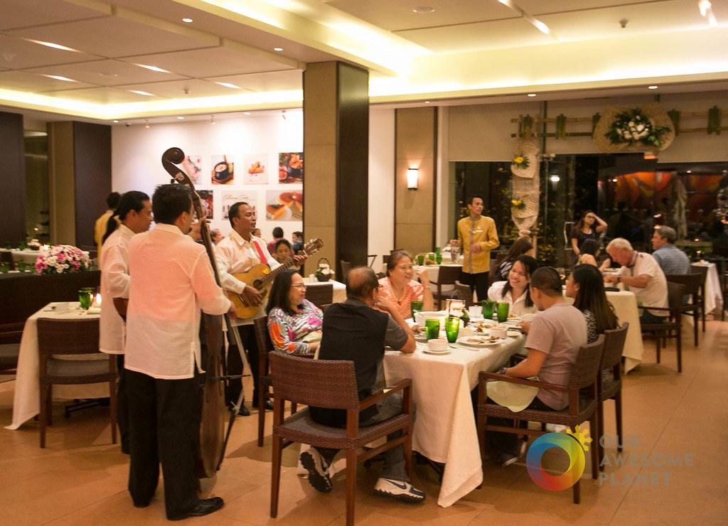 Taal Vista Culinary Gems-65.jpg
