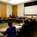 9-10-14 Climate Change and Resiliency Commission, Senate Room 3, State Capitol