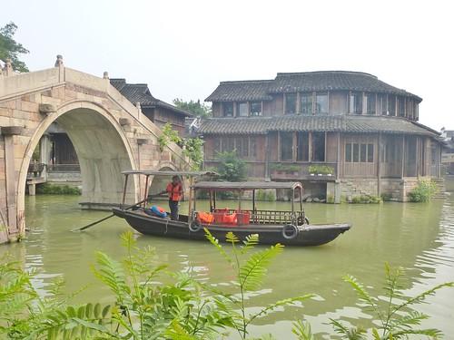 Zhejiang-Wuzhen-Canal (42)