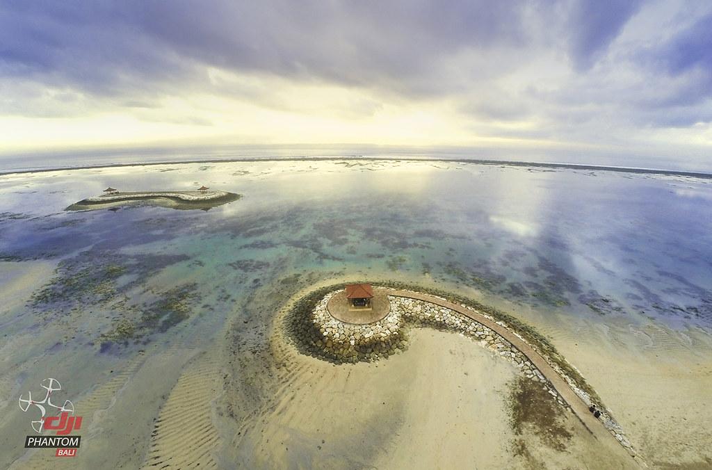 pantai karang-sanur_2