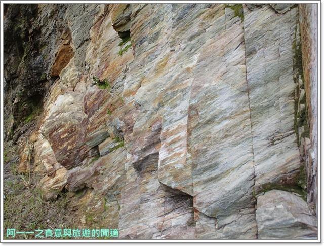 花蓮太魯閣白楊步道水濂洞水簾洞image011