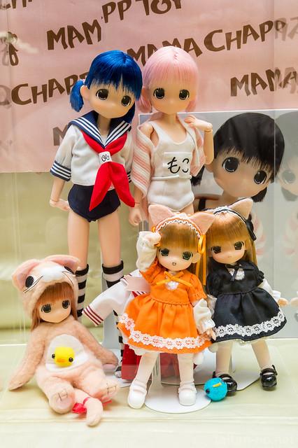 DollShow41-ママチャップトイ01-DSC_2404