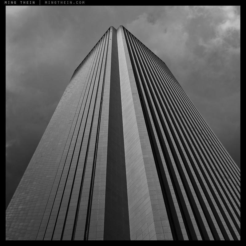 31_64Z3083 verticality XXXI copy