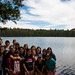 2014-09-12 Zone 4 Sophomore Getaway