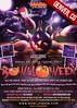 Bowlloween 2014 Denver Halloween