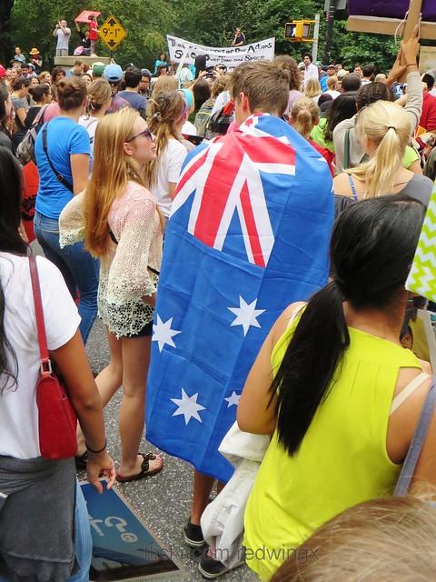 People_Aussie