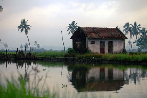 house river kerala periyar godsowncountry kadamakkudi