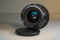 IMG_8866 - Takumar 3.5/35mm