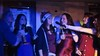 christmas_karaoke_2013_20131223_1430919000