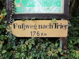 1253 Wanderbild