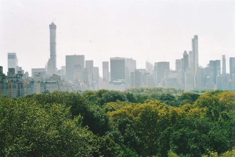 newyork 18