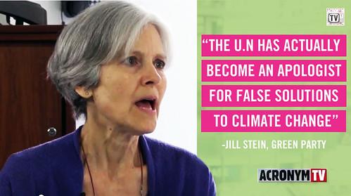 atv Jill Stein UN