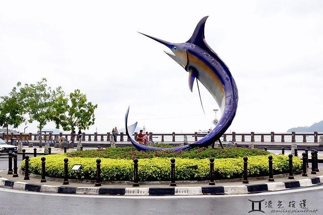 0906 Sabah (1)