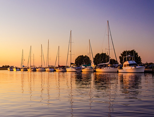 water marina reflections sailing sunsets maryland easternshore boating nautical sailboats chesapeake tilghman chesapeakebay tilghmanisland knappsnarrowsmarina charactersbridgerestaurant