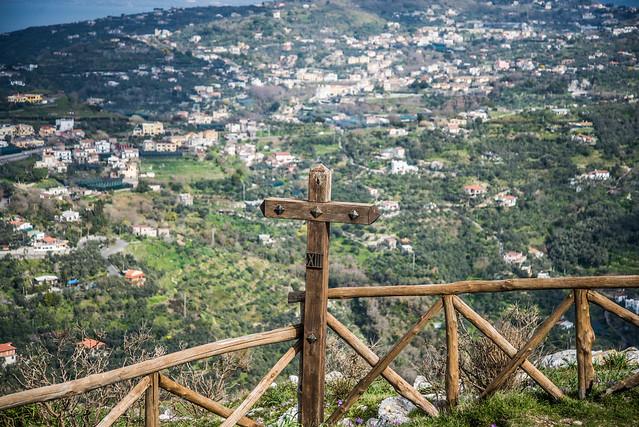 San Constanzo