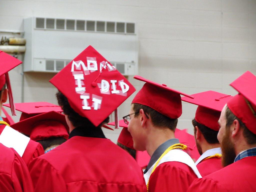 graduation2 013