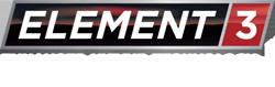 Element3_Logo
