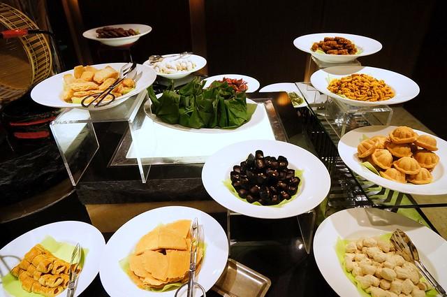 Ramadan Buka Puasa buffet - sheraton imperial hotel KL -065