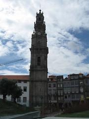 2014-1-portugal-012-porto-torre dos clerigos