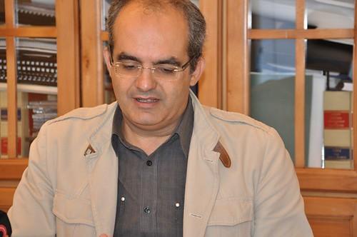 AionSur 14197485429_b2335ff4d3_d El alcalde de Arahal expresa su indignación por no haber sido informado oficialmente del accidente aéreo Sin categoría Repercusiones accidente Base aérea